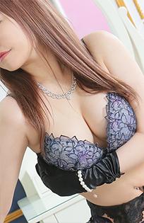 千葉風俗『秘密倶楽部 凛 千葉店』あいこ.の写真