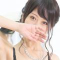 千葉風俗『秘密倶楽部 凛 千葉店』あさひさんの日記
