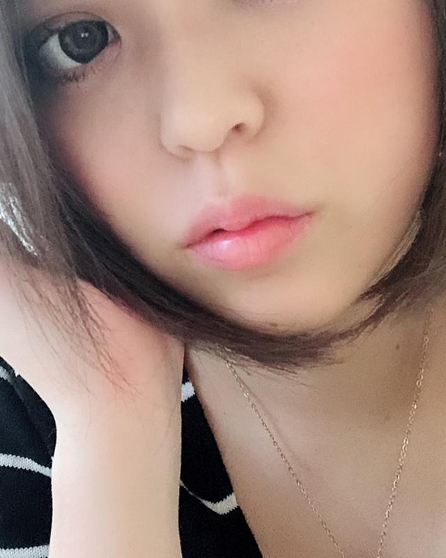 千葉風俗『秘密倶楽部 凛 千葉店』恵奈さんのプロフィール写真1