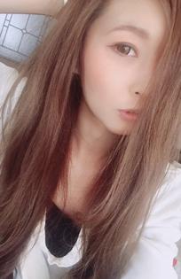 千葉風俗『秘密倶楽部 凛 千葉店』明美さんのプロフィール写真