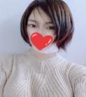 千葉風俗『秘密倶楽部 凛 千葉店』新人女性【まゆ】
