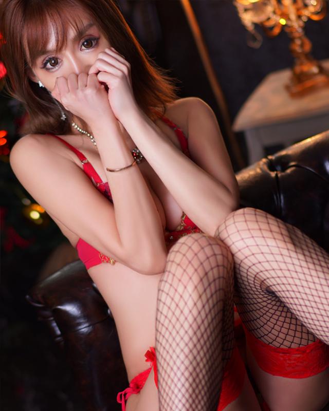 千葉風俗『秘密倶楽部 凛 千葉店』ことねさんのプロフィール写真3