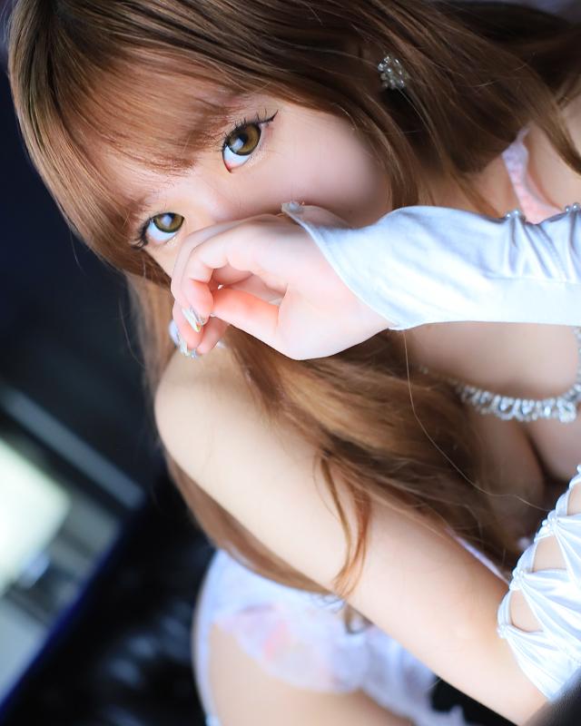 千葉風俗『秘密倶楽部 凛 千葉店』れのさんのプロフィール写真3