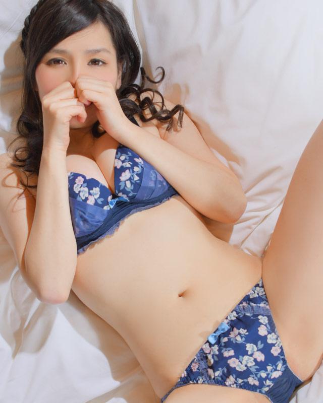 千葉風俗『秘密倶楽部 凛 千葉店』りんかさんのプロフィール写真2
