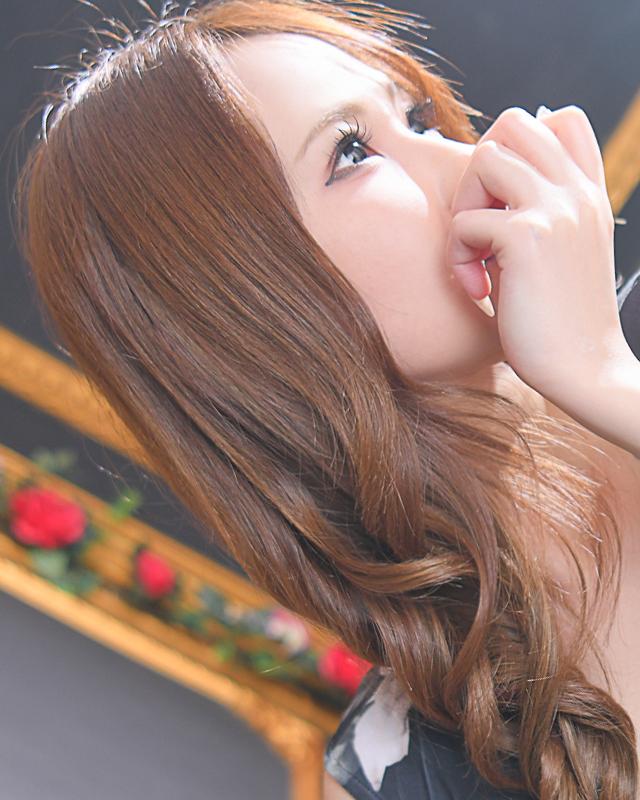 千葉風俗『秘密倶楽部 凛 千葉店』ふう.さんのプロフィール写真4