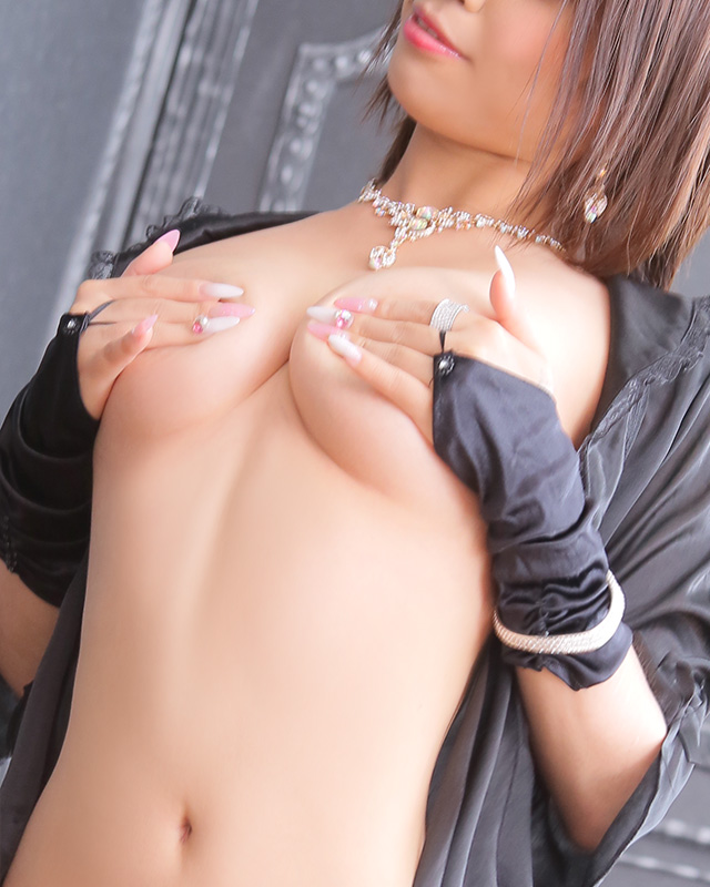 千葉風俗『秘密倶楽部 凛 千葉店』さくらさんのプロフィール写真1