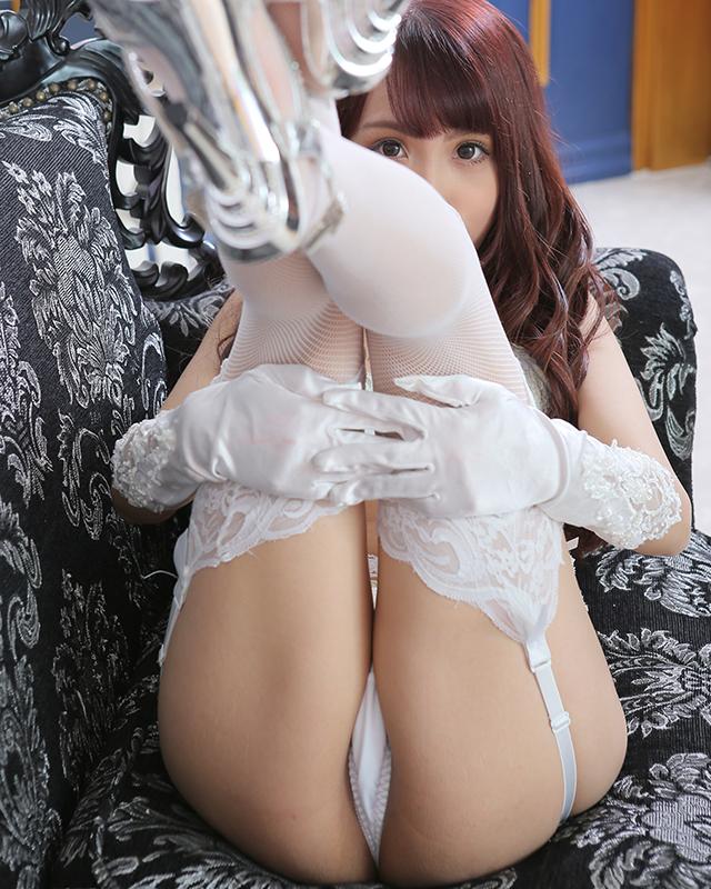 千葉風俗『秘密倶楽部 凛 千葉店』モデルつむぎ.さんのプロフィール写真5