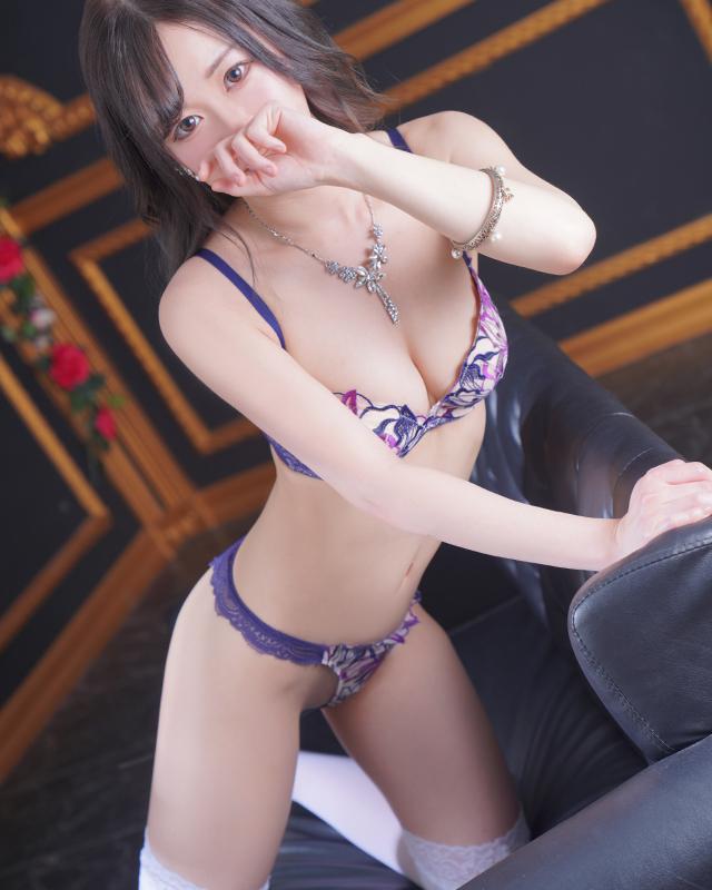 千葉風俗『秘密倶楽部 凛 千葉店』ゆきさんのプロフィール写真4