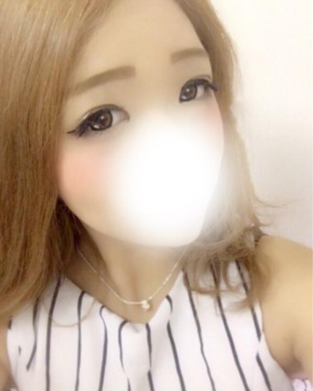 千葉風俗『秘密倶楽部 凛 千葉店』七海さんのプロフィール写真1