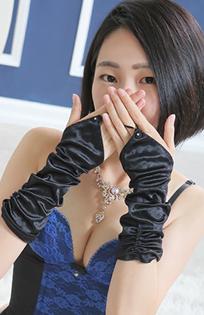 千葉風俗『秘密倶楽部 凛 千葉店』あきな.の写真