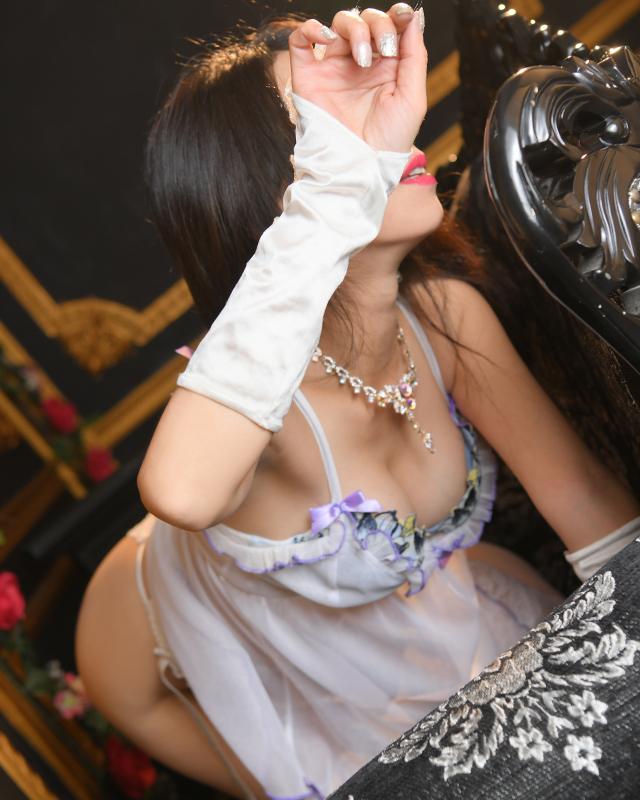 千葉風俗『秘密倶楽部 凛 千葉店』うた.さんのプロフィール写真3