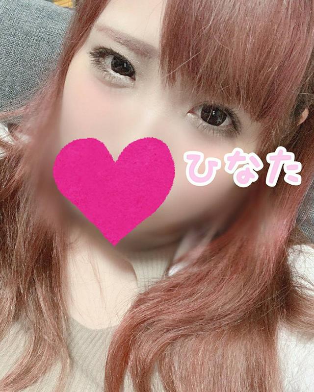 千葉風俗『秘密倶楽部 凛 千葉店』モデルひなたさんのプロフィール写真2