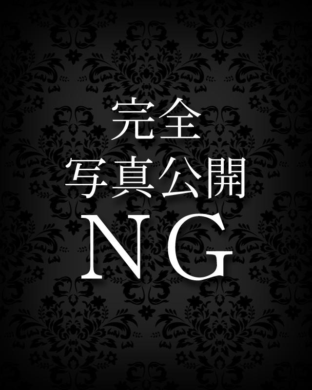 千葉風俗『秘密倶楽部 凛 千葉店』蘭さんのプロフィール写真1