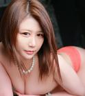 千葉風俗『秘密倶楽部 凛 千葉店』新人女性【ユウキ.】