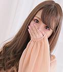 千葉風俗『秘密倶楽部 凛 千葉店』新人女性【かずさ】
