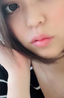 千葉風俗『秘密倶楽部 凛 千葉店』恵奈さんの写真