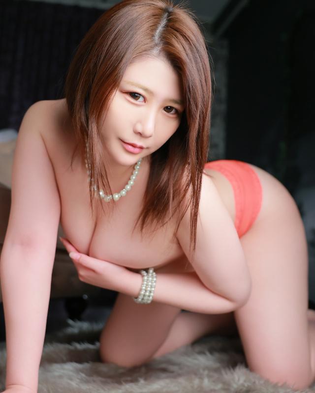 千葉風俗『秘密倶楽部 凛 千葉店』ユウキ.さんのプロフィール写真1