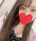 千葉風俗『秘密倶楽部 凛 千葉店』新人女性【ミツリ,】