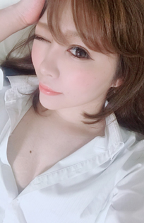 千葉風俗『秘密倶楽部 凛 千葉店』美咲さんの写真