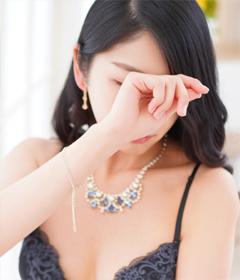 千葉風俗『秘密倶楽部 凛 千葉店』新人モデルれにさんの写真