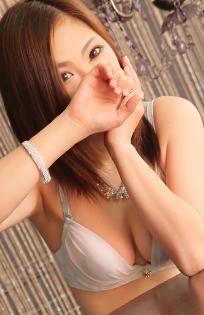 千葉デリヘル 風俗|人妻デリバリーヘルス『秘密倶楽部 凛 千葉店』 涼さんのプロフィール写真