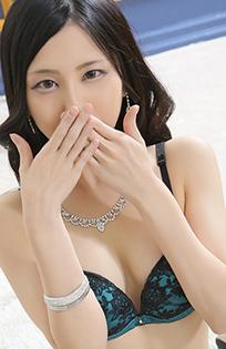 千葉風俗『秘密倶楽部 凛 千葉店』麗花の写真