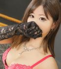 千葉風俗『秘密倶楽部 凛 千葉店』新人女性【ゆい.】