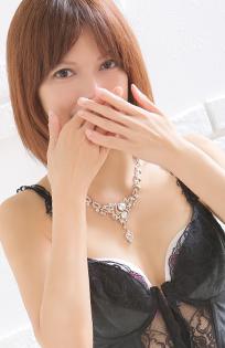 千葉風俗『秘密倶楽部 凛 千葉店』七瀬さんのプロフィール写真