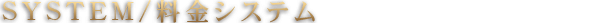 船橋デリヘル 風俗|人妻デリバリーヘルス『秘密倶楽部 凛 船橋店』料金システム