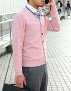 船橋デリヘル 風俗|人妻デリバリーヘルス『秘密倶楽部 凛 船橋店』STEP.2