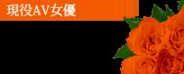 千葉風俗『秘密倶楽部 凛 千葉店』朝比奈しの【現役AV女優】