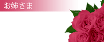 船橋デリヘル 風俗|人妻デリバリーヘルス『秘密倶楽部 凛 船橋店』濃艶なお姉さまランキング【お姉さま】