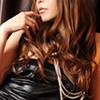 船橋デリヘル 風俗|人妻デリバリーヘルス『秘密倶楽部 凛 船橋店』詩音さんの可能オプション【コスチューム】