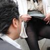 千葉風俗『秘密倶楽部 凛 千葉店』るあさんの可能オプション【パンティー】