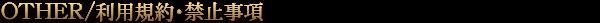 船橋デリヘル 風俗|人妻デリバリーヘルス『秘密倶楽部 凛 船橋店』利用規約・禁止事項