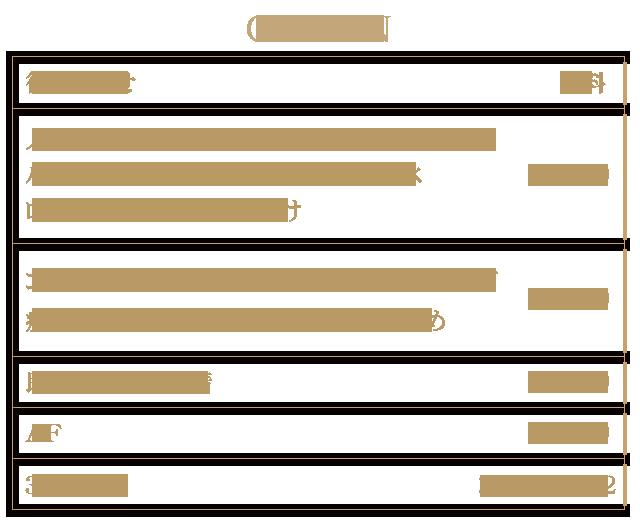 千葉風俗『秘密倶楽部 凛 千葉店』【FIRST STAGE】オプション料金