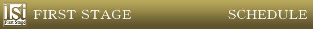船橋デリヘル 風俗|人妻デリバリーヘルス『秘密倶楽部 凛 船橋店』FIRST STAGE