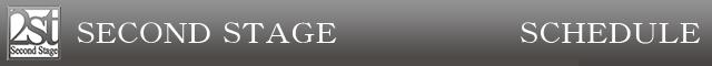 船橋デリヘル 風俗|人妻デリバリーヘルス『秘密倶楽部 凛 船橋店』SECOND STAGE