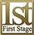 千葉風俗『秘密倶楽部 凛 千葉店』【FirstStage】あさひさんのプロフィール
