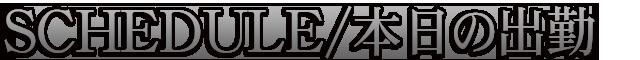 千葉風俗『秘密倶楽部 凛 千葉店』【SECOND STAGE】出勤情報