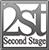 千葉風俗『秘密倶楽部 凛 千葉店』【SecondStage】つむぎさんのプロフィール