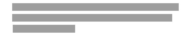 千葉風俗『秘密倶楽部 凛 千葉店』【SECOND STAGE】プレイ内容一覧